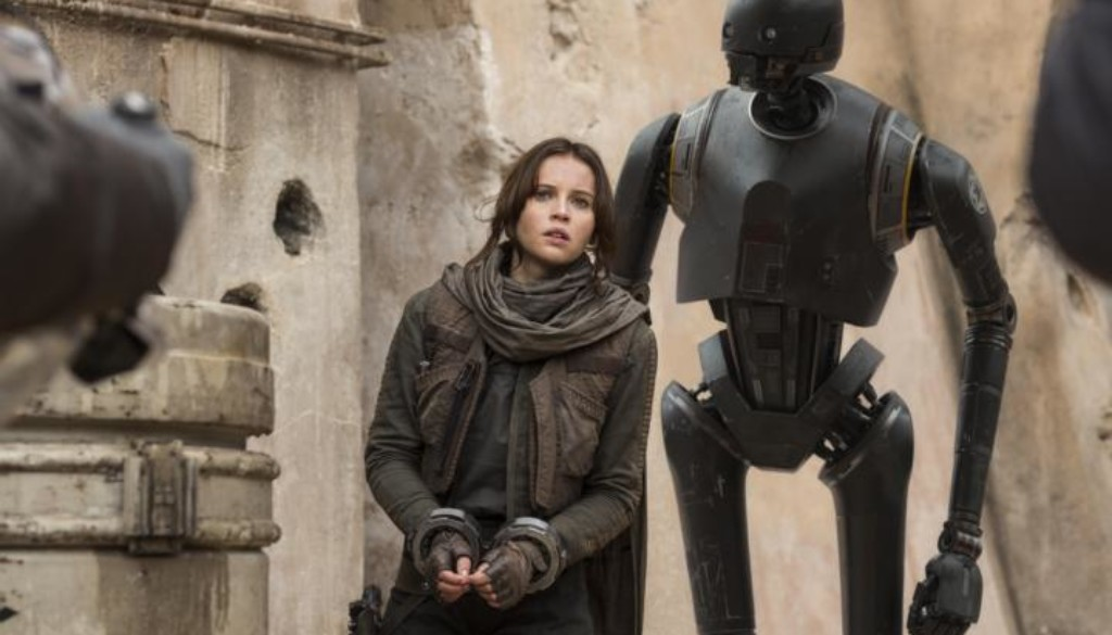 rogue-one-a-star-wars-story-mit-felicity-jones