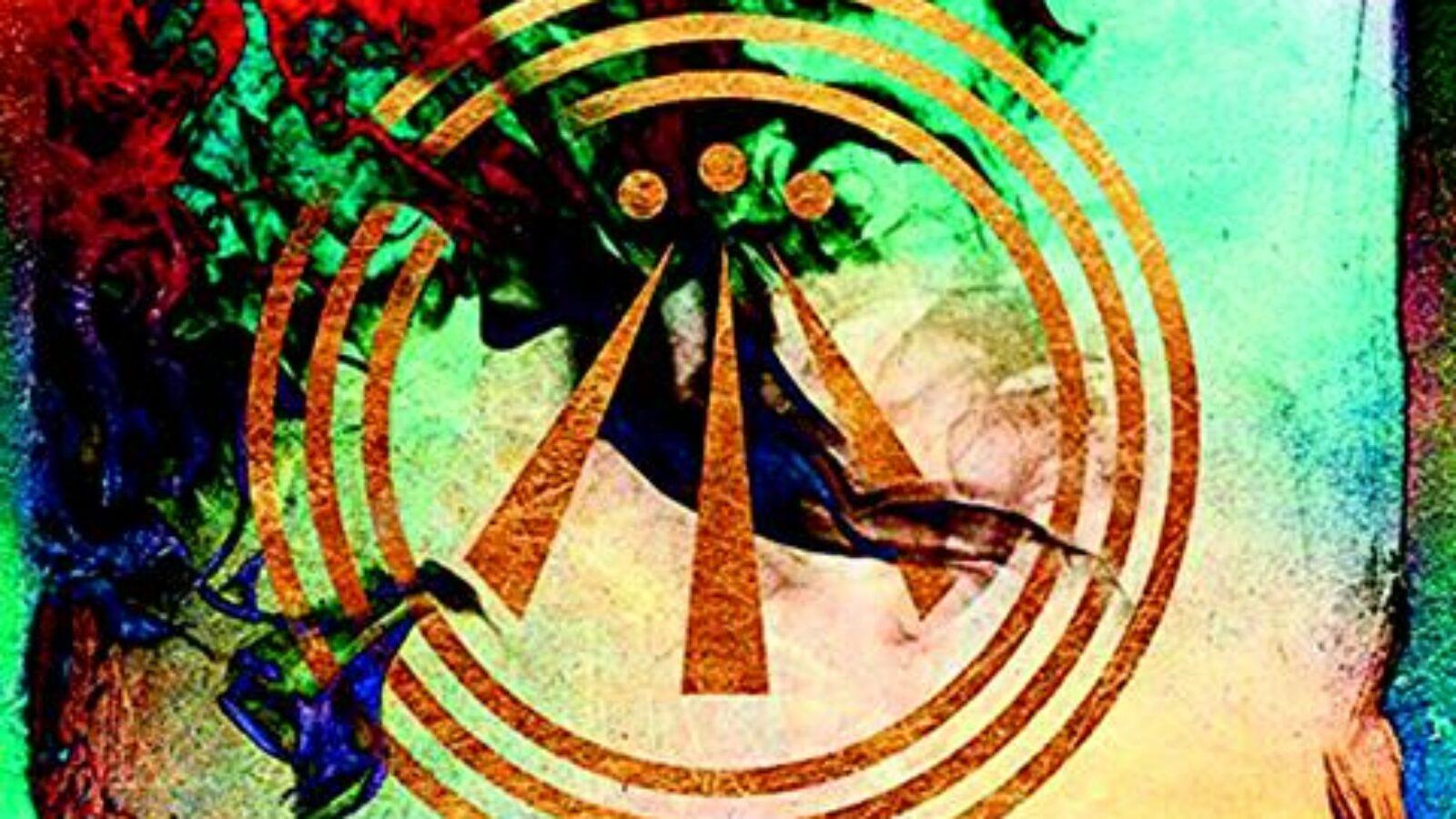 OXMOX CD-Tipp : THE ANSWER – Solas