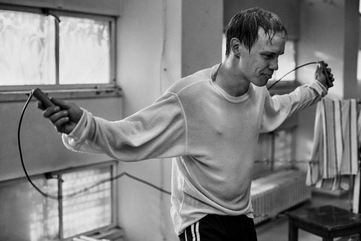 OXMOX Film-Tipp: Der glücklichste Tag im Leben des Olli Mäki