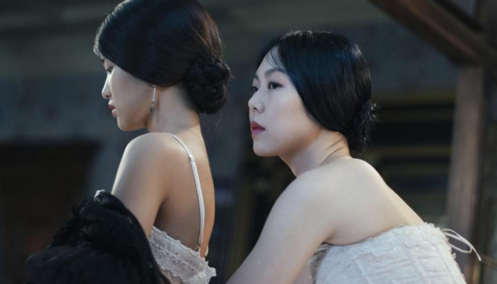 die-taschendiebin-mit-min-hee-kim-und-tae-ri-kim