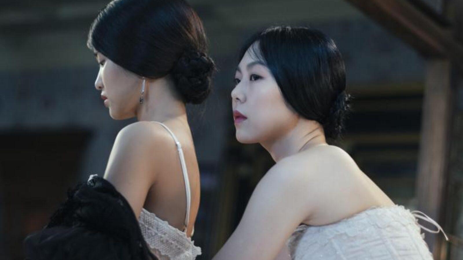 OXMOX Film-Tipp: Die Taschendiebin