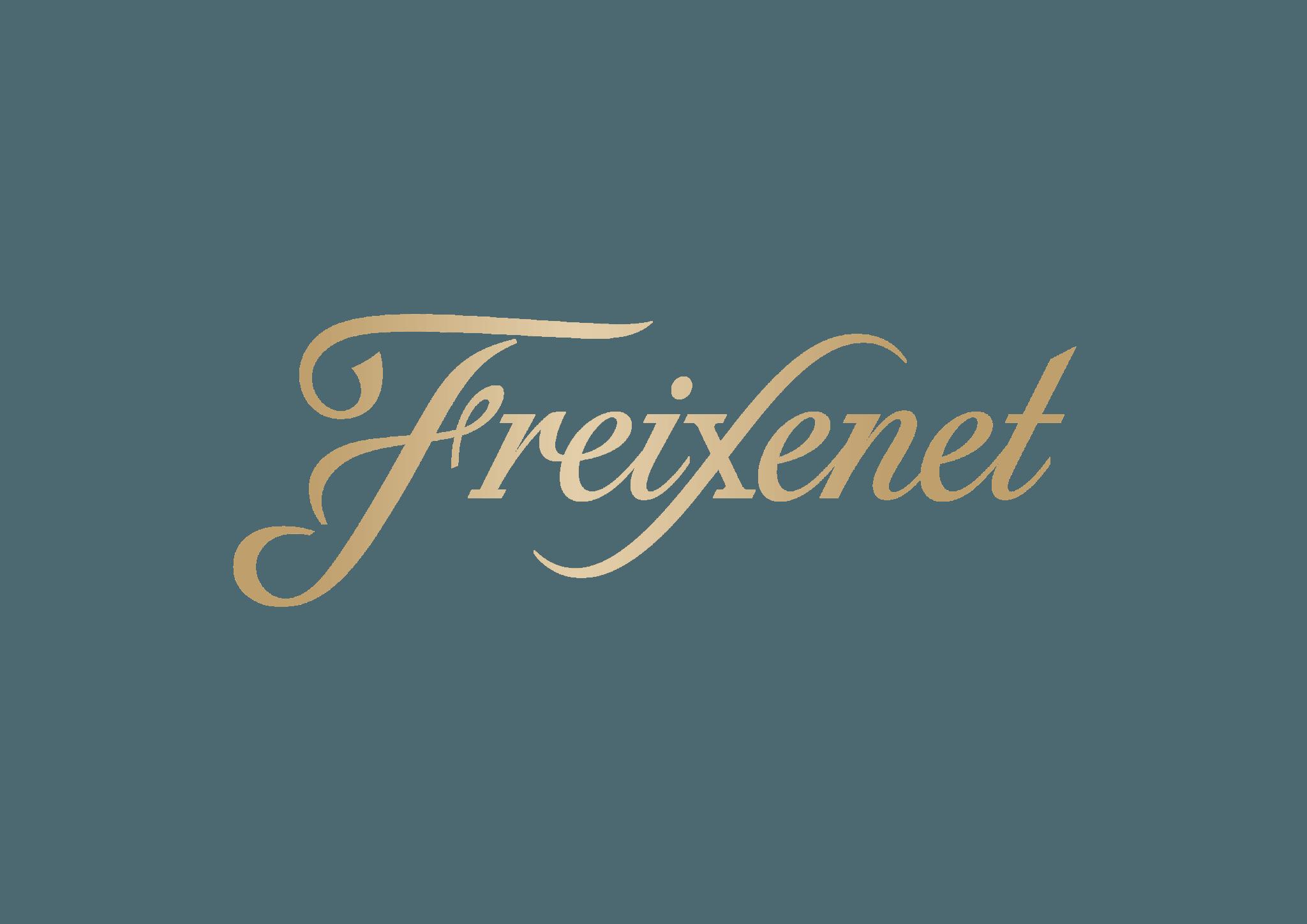 freixenet-gold-logo