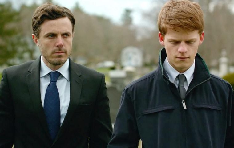 OXMOX Film-Tipp: Manchester By The Sea