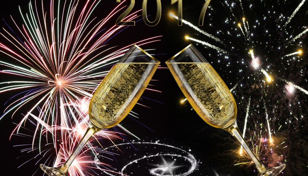 new-years-eve-1877407_1920