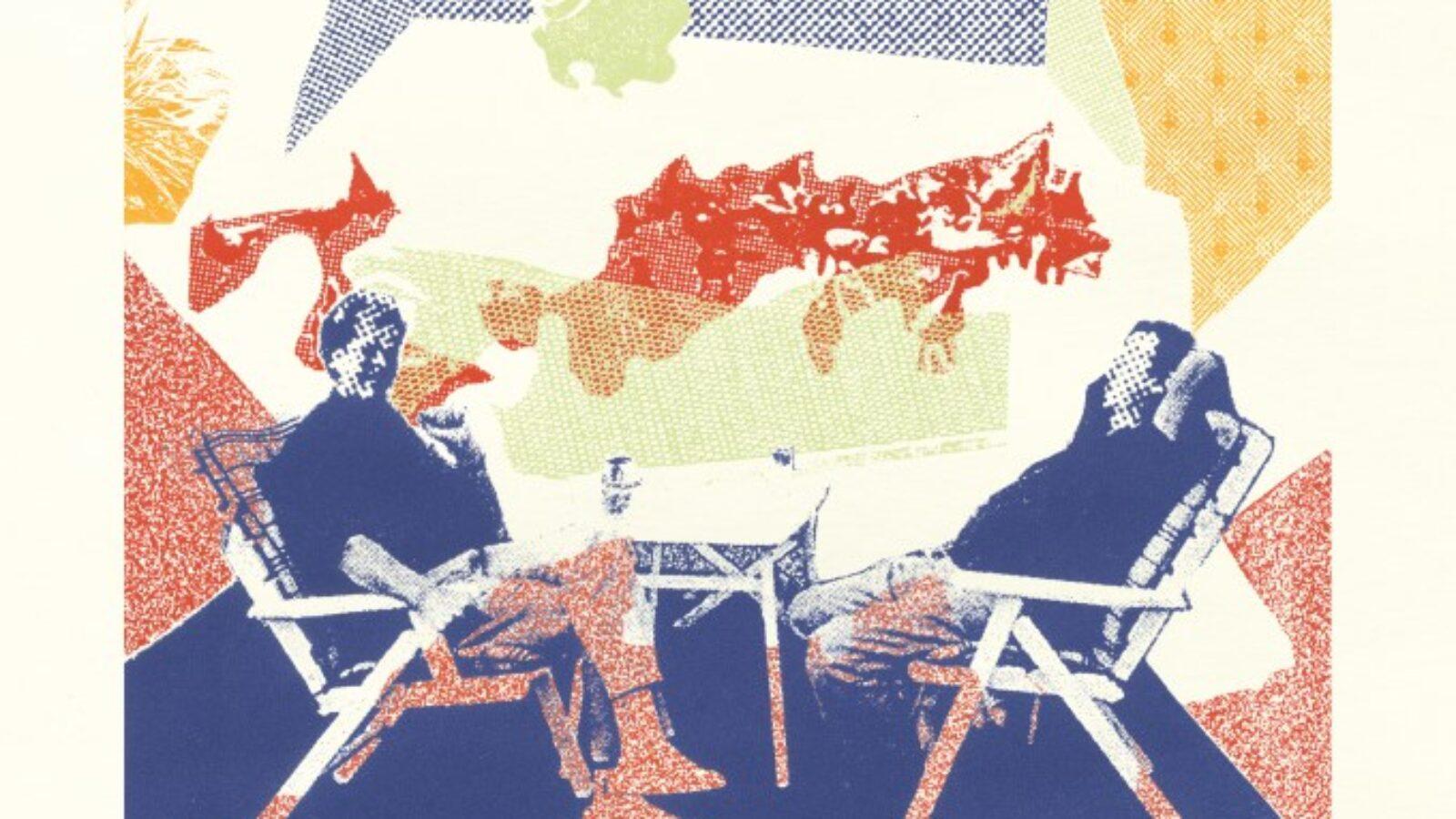OXMOX CD-Tipp: DIE STERNE – Mach's Besser: 25 Jahre Die Sterne