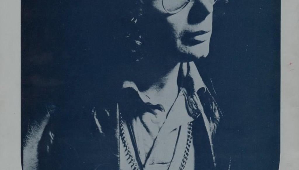 Deke Leonard