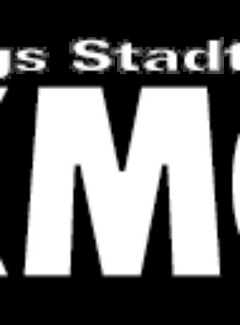 OXMOX-Hamburgs-Stadtmagazin