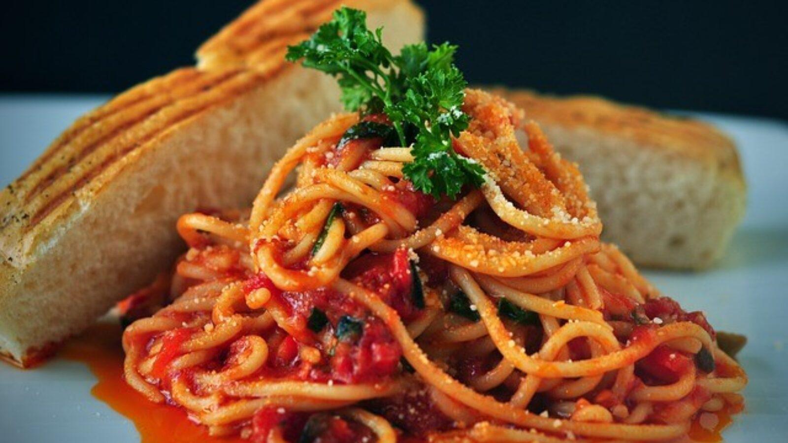 OXMOX Gastro-Tipp: CUNEO