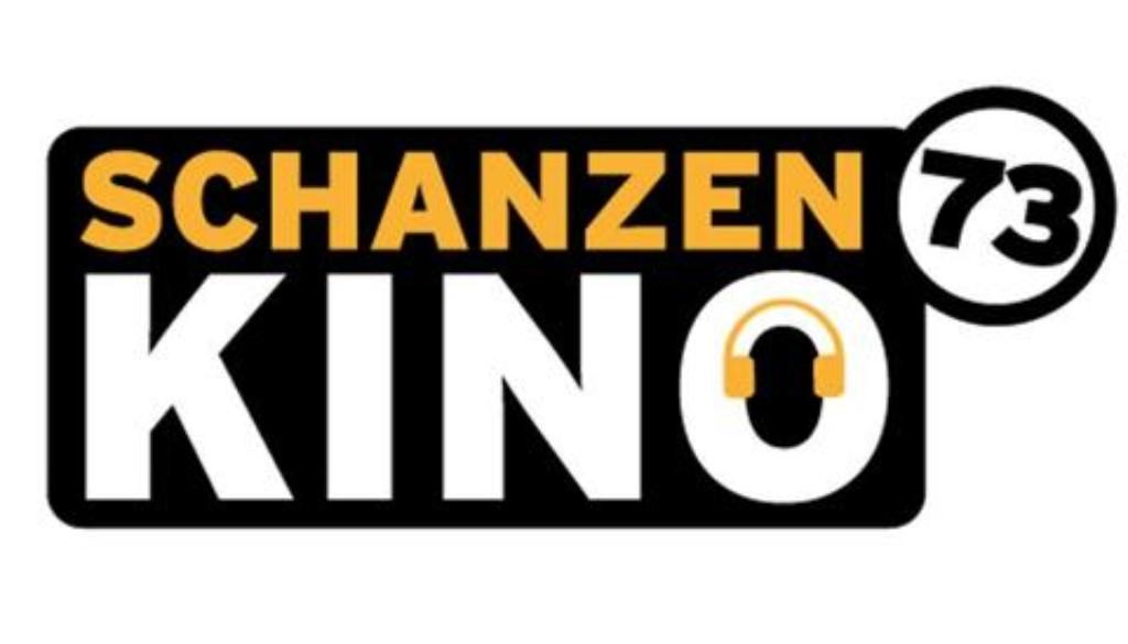 Schanzenkino