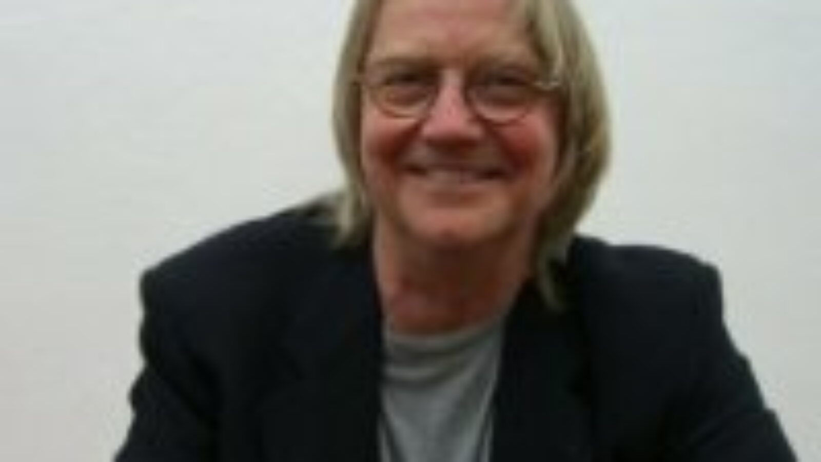 Ruhe in Frieden, Manfred Knop