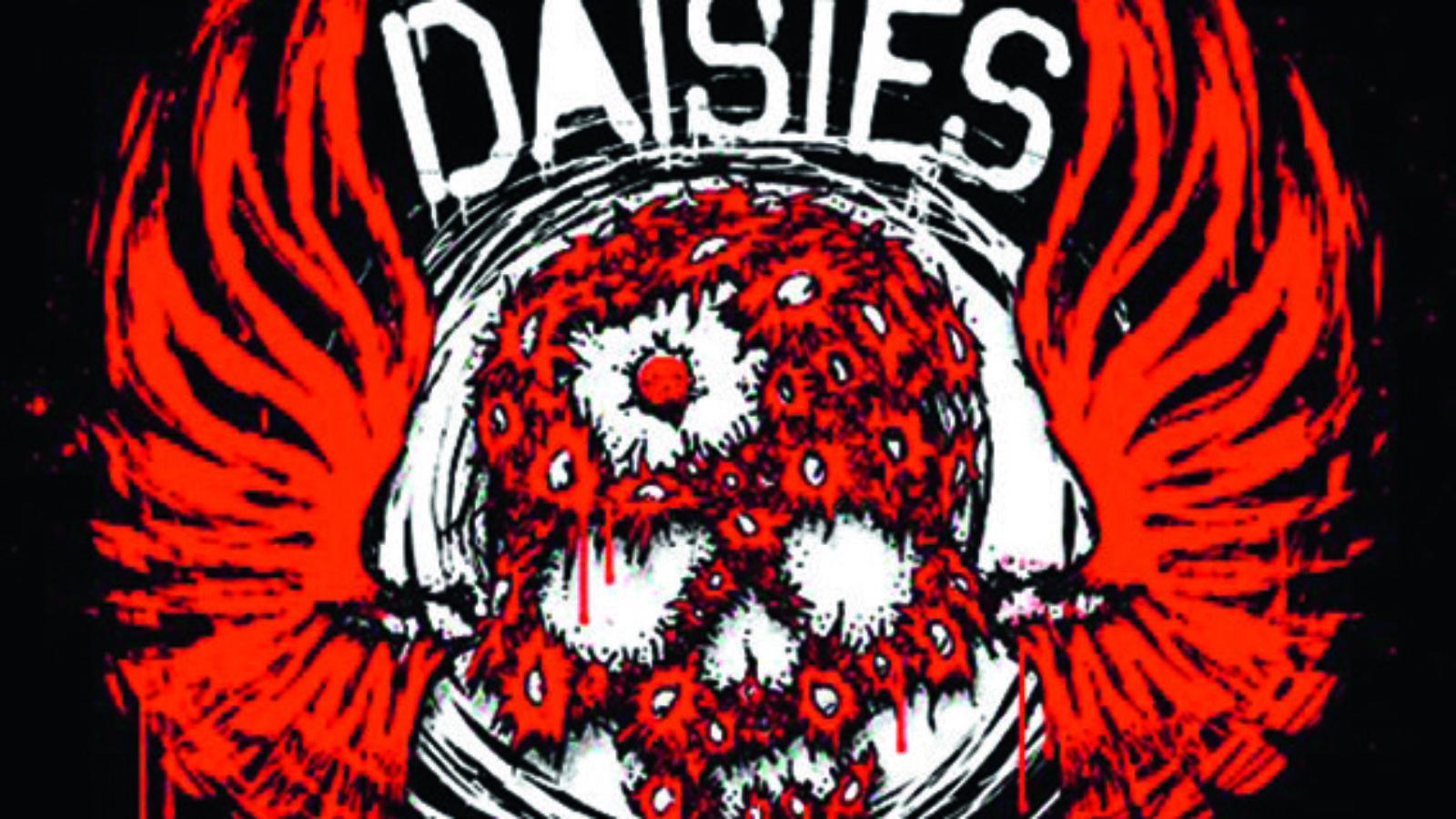 CD des Monats: THE DEAD DAISIES – Live & Louder