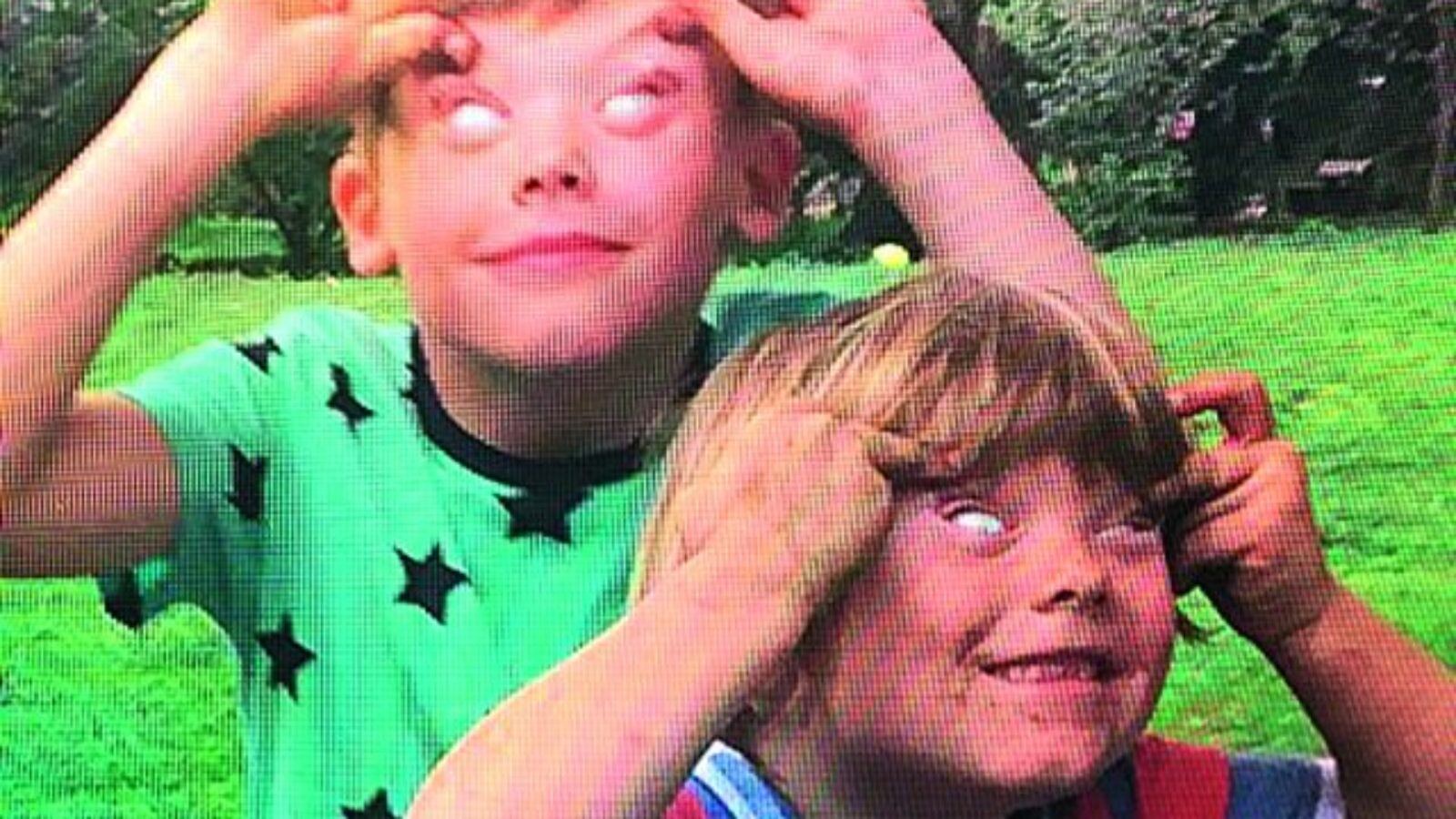OXMOX CD-Tipp: FOTOS – Kids