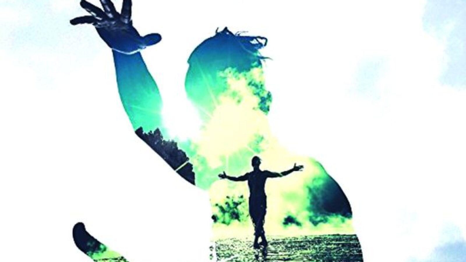 OXMOX CD-Tipp: XAVIER RUDD – Live In The Netherlands