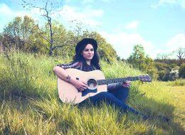 Amy-MacDonald