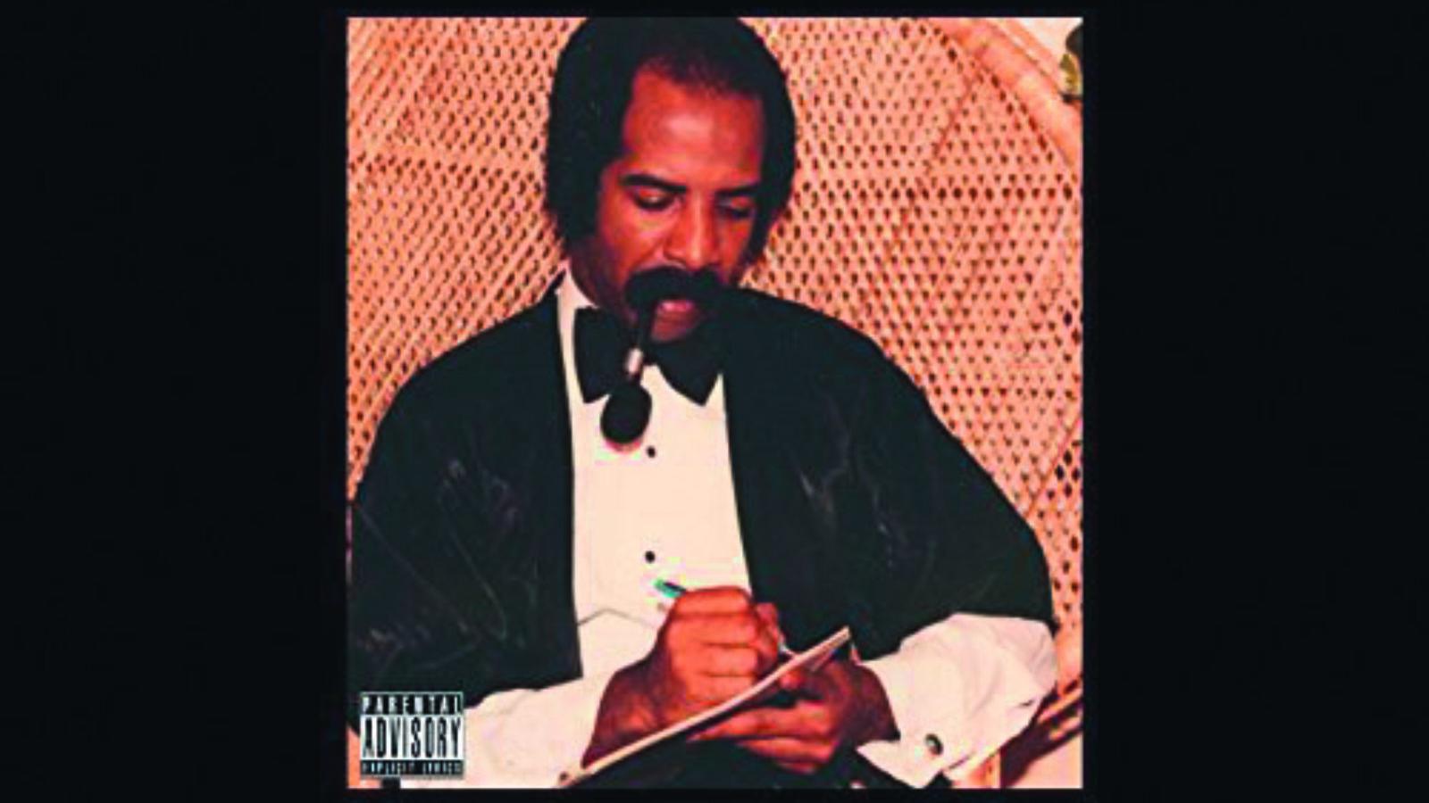 Drake, More Life