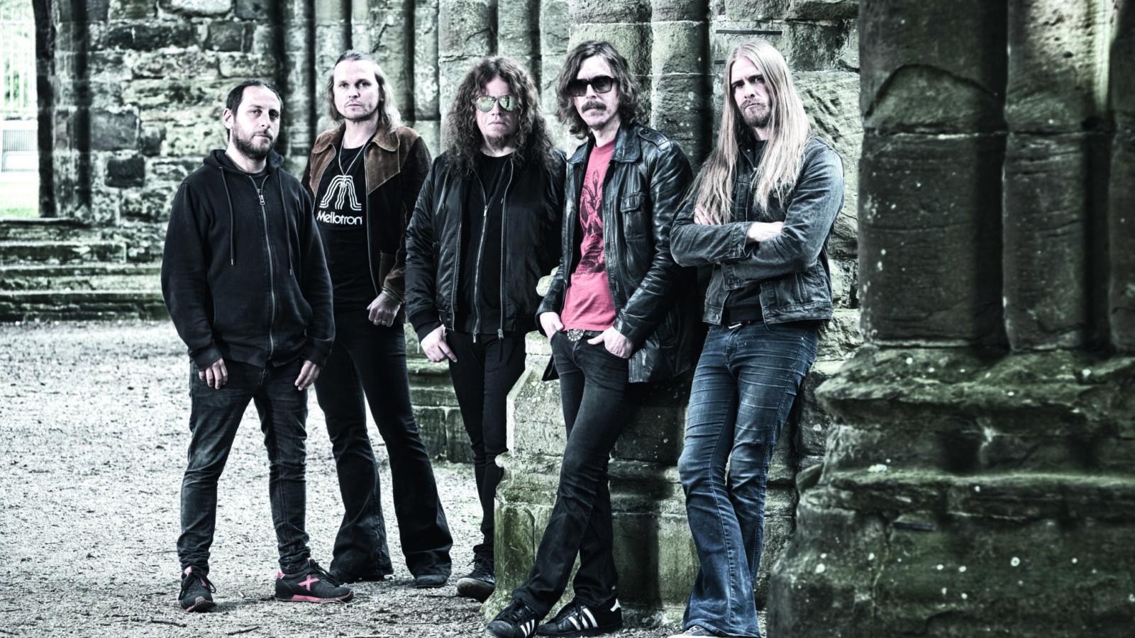 Opeth2016fcredit_Stuart Wood