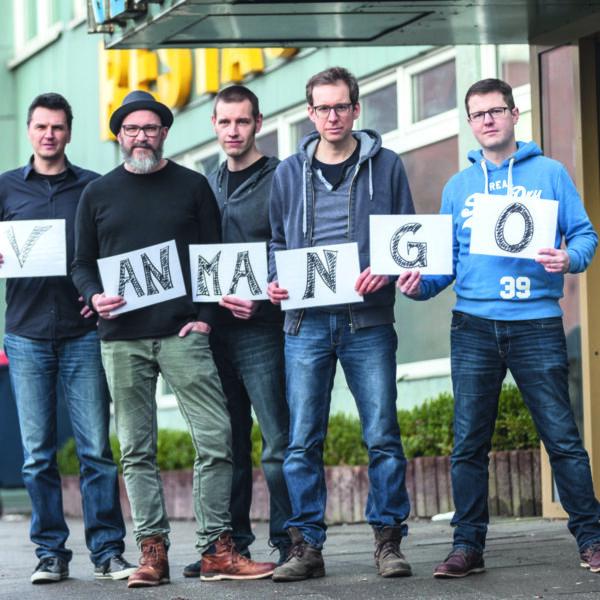 Van Mango 600x600 - OXMOX - Hamburgs Stadtmagazin