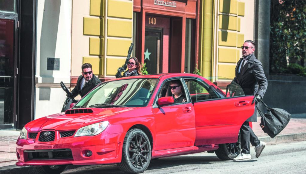 baby-driver-mit-jon-bernthal-jon-hamm-ansel-elgort-und-eiza-gonzalez