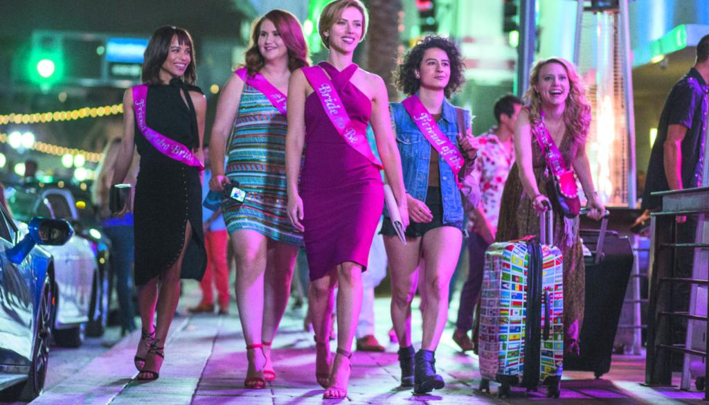 girls-night-out-mit-scarlett-johansson-zoe-kravitz-und-ilana-glazer