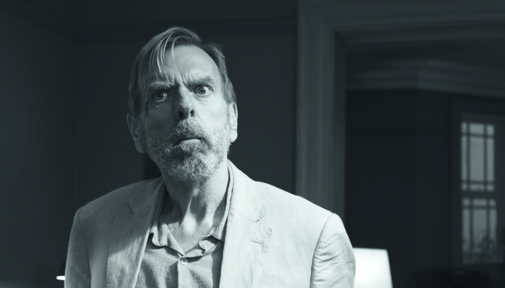 the-party-mit-timothy-spall