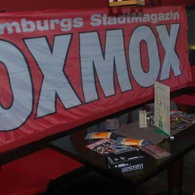 DSC 3116 400x400 - OXMOX PRESENTS: EXKL. FOTOS DES 32. HAMBURG-BANDCONTEST HALBFINALES (06.07.17)