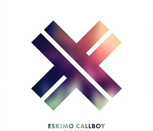 Eskimo Callboy The Scene