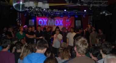 32. Hamburg-Bandcontest Publikum