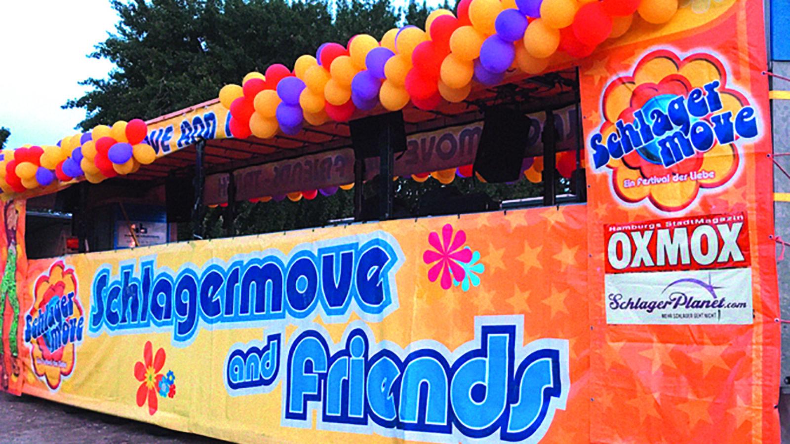 Truck_SMove&Friends2017_1