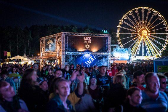 JD Festival DV 2017 160 300dpi Online - OXMOX GEWINNSPIEL: MS DOCKVILLE