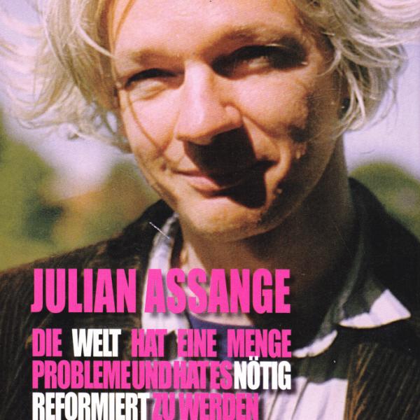 Julian Assange 600x600 - OXMOX - Hamburgs Stadtmagazin