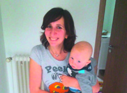 Anne-Kristin Mathiszig