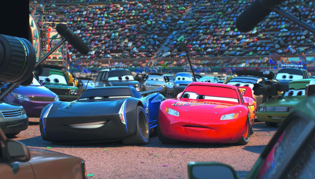 cars-3-evolution
