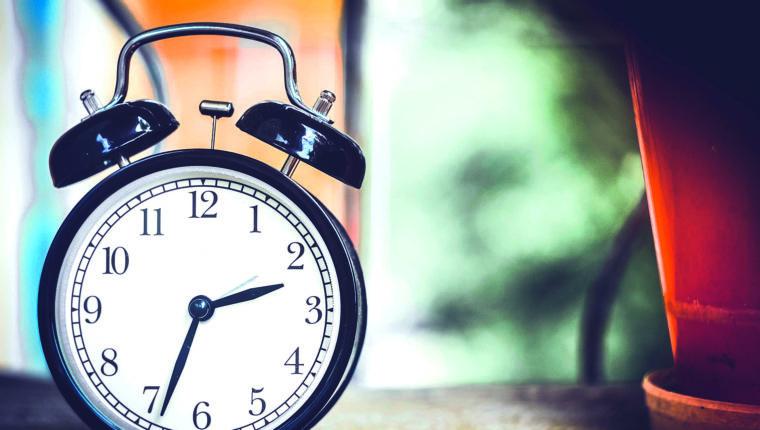 Uhren- und Schmuck-Börse