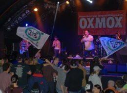 OXMOX PRESENTS: -B104- EXKL. FOTOS DES 32. HAMBURG-BANDCONTEST FINALES (12.10.17)