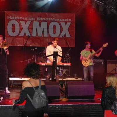 OXMOX Hamburg Bandcontest Finale 2017 schmidt 12 400x400 - OXMOX PRESENTS: EXKL. FOTOS DES 32. HAMBURG-BANDCONTEST FINALES (12.10.17)
