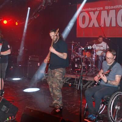 OXMOX Hamburg Bandcontest Finale 2017 until we die 12 400x400 - OXMOX PRESENTS: EXKL. FOTOS DES 32. HAMBURG-BANDCONTEST FINALES (12.10.17)