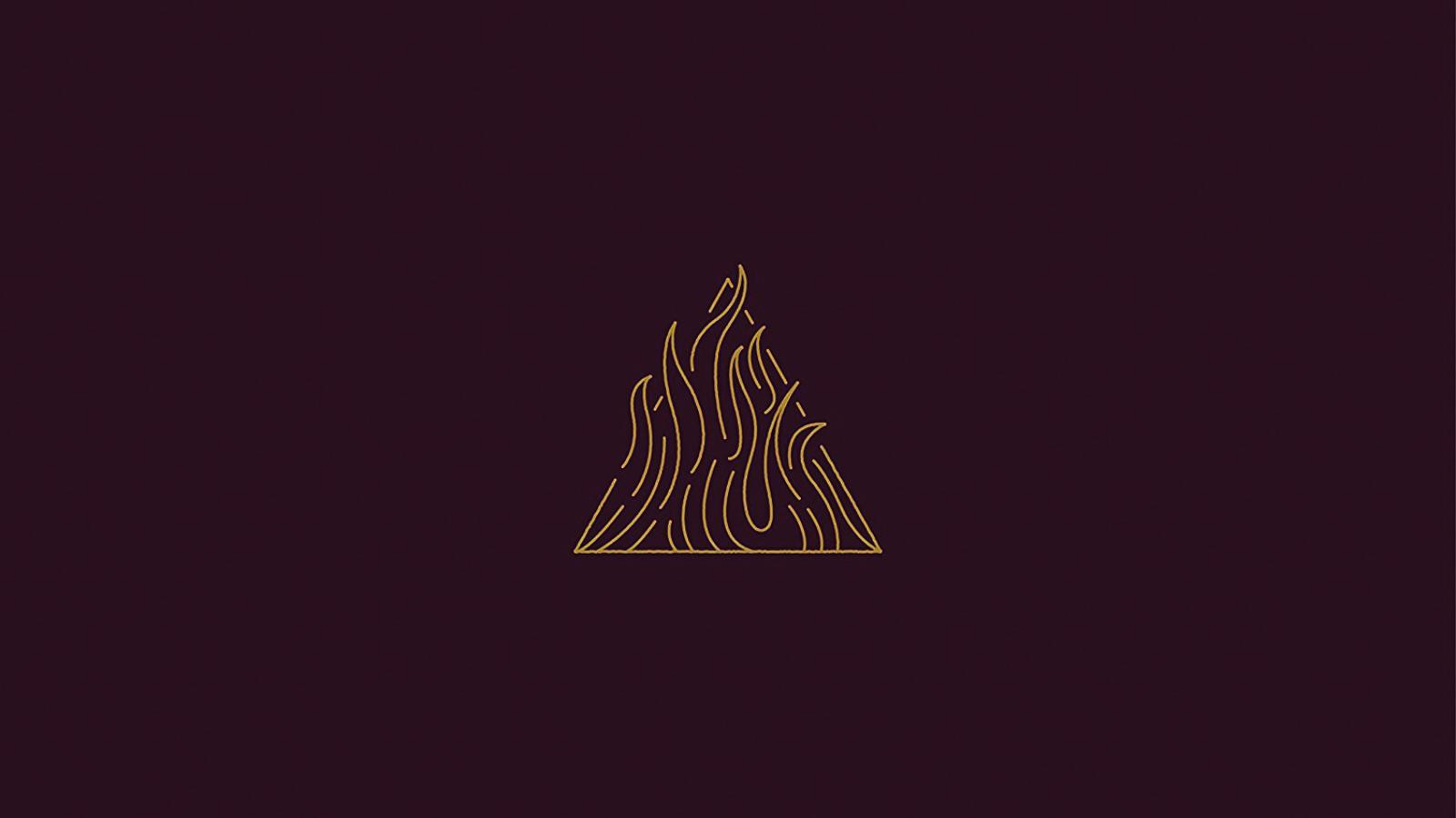Platten des Monats: Trivium  The Sin And The Sentence