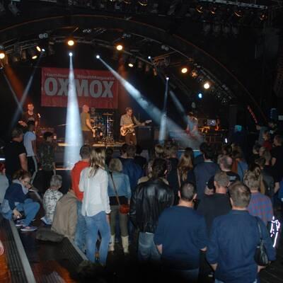 Van Mango 20 1 400x400 - OXMOX PRESENTS: EXKL. FOTOS DES 32. HAMBURG-BANDCONTEST FINALES (12.10.17)
