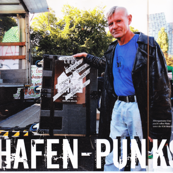 hafenpunks 600x600 - OXMOX - Hamburgs Stadtmagazin