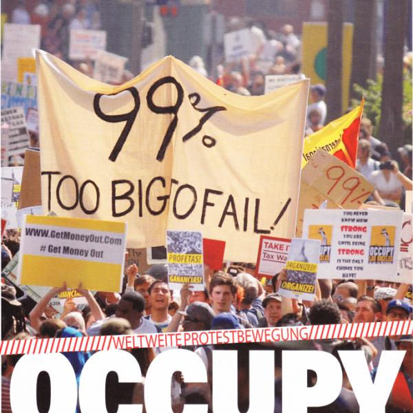 occupy 600x600 - OXMOX - Hamburgs Stadtmagazin