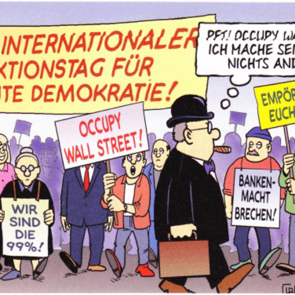 occupy2 600x600 - OXMOX - Hamburgs Stadtmagazin