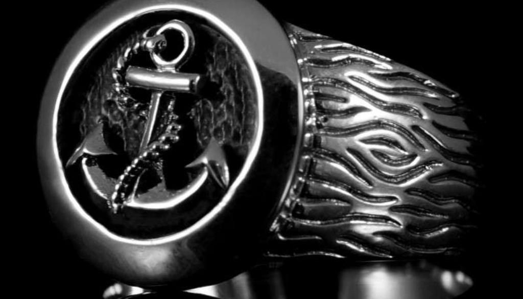 Anker-Ring-1784_0