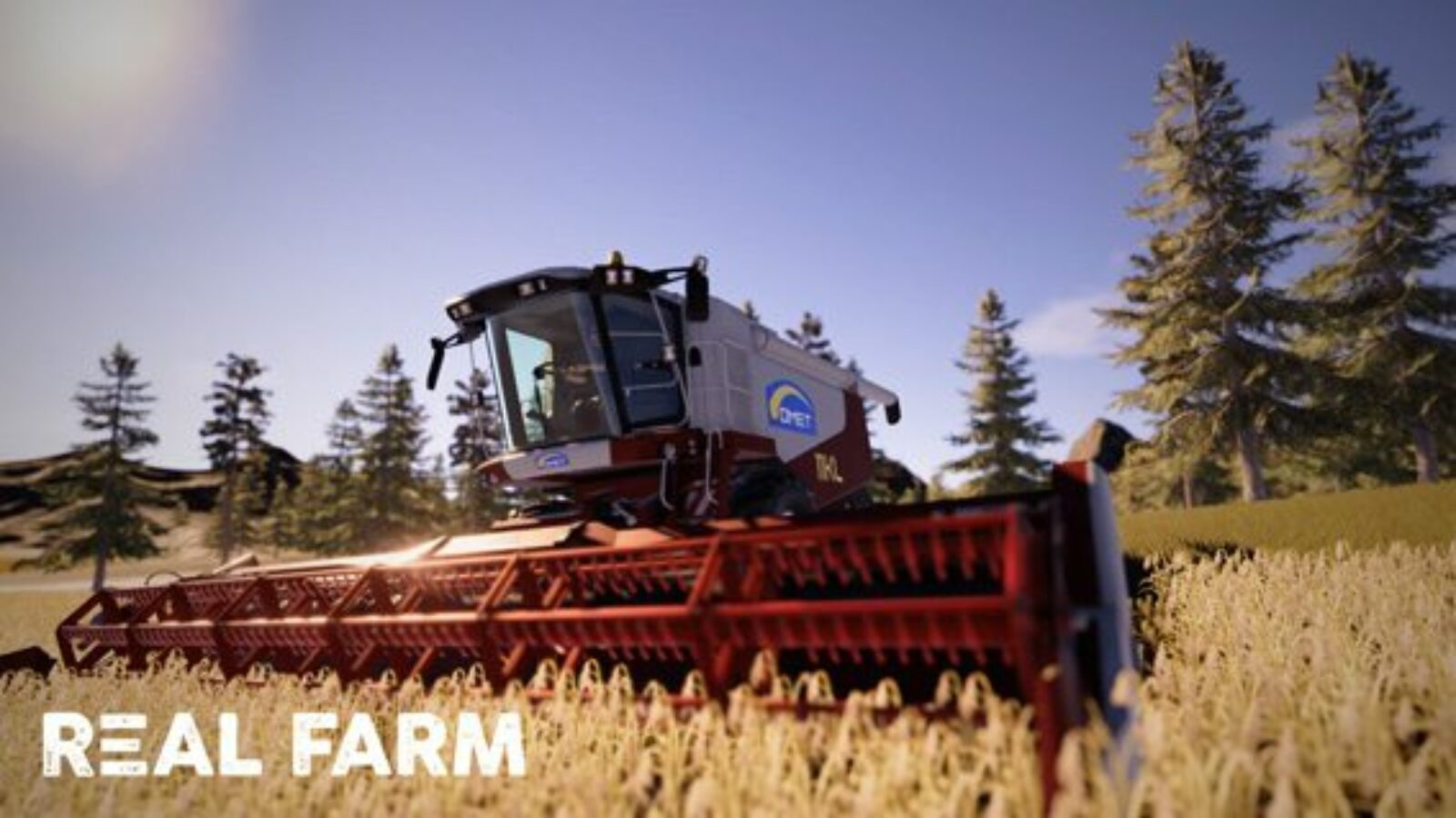 RealFarm_Screenshot_Harvesting