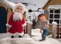 augsburger-puppenkiste-als-der-weihnachtsmann-vom-himmel-fiel
