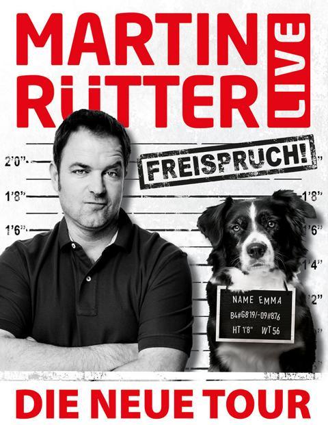 Martin Rütter - Top Tipps