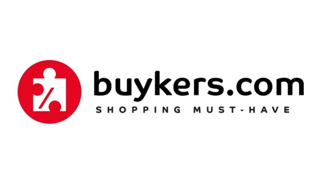 buykers logo