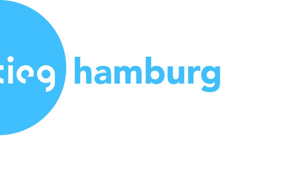 Einstieg Hamburg