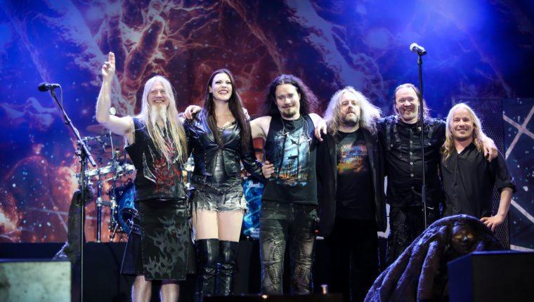 Nightwish  – Das musikalische Resümee