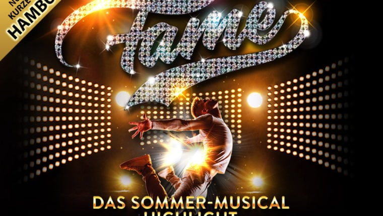 Fame Hamburg