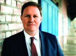 Interview: Dr. Carsten Brosda, Senator für Kultur und Medien